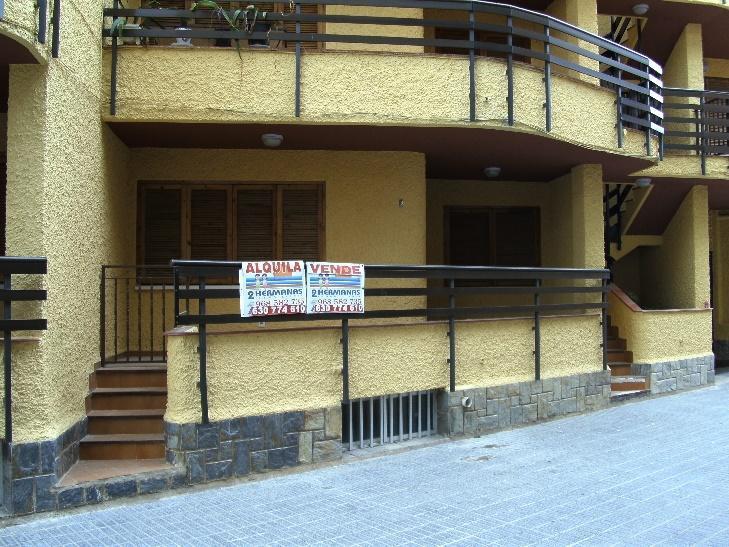 Pisos en dos hermanas baratos dos hermanas with pisos en for Alquiler de casas baratas en sevilla este