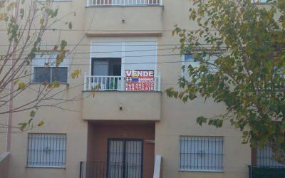 OfertaPiso en Los Narejos